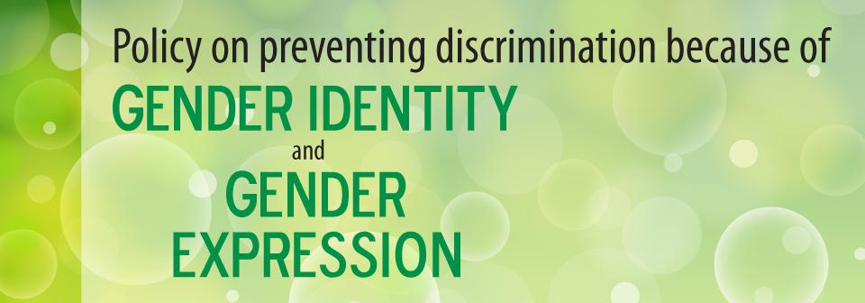 identity essay gender identity essay